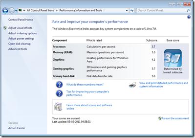 DRIVER UPDATE: ASUS M4A89GTD PRO/USB3 BIOS 1456