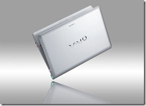 Sony_Vaio_YB_AMD