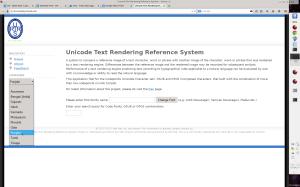UTRRS_Testing_1